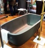 laisvai_pastatoma_vonia