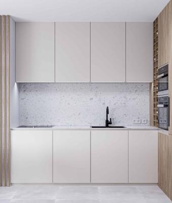 Kitchen_0070000_Post