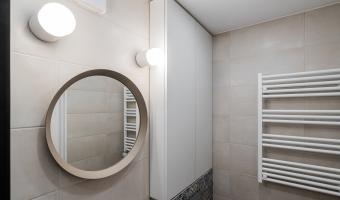interjero-dizainas-ii353-galerija-15