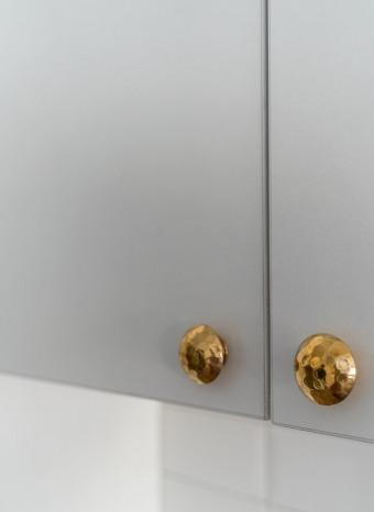 interjero-dizainas-ii353-galerija-26