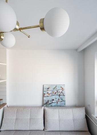 interjero-dizainas-ii353-galerija-6