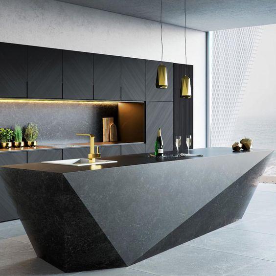 juoda_aukso_virtuve