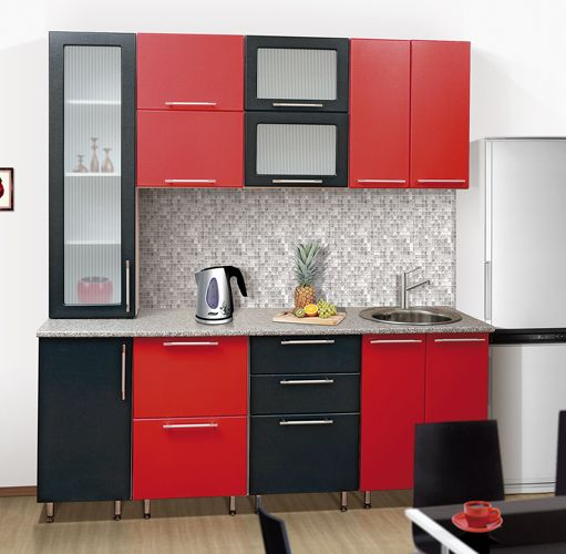 juoda_raudona_virtuve_3