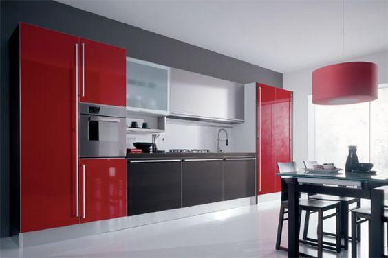 juoda_raudona_virtuve_5