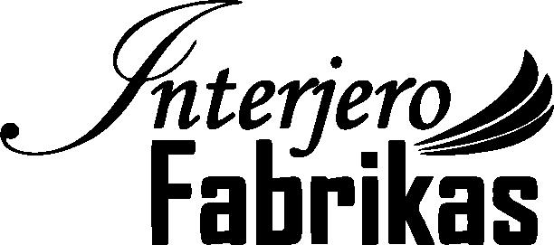 my_logo_1