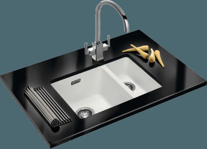 franke-kubus-kitchen-sinks-group-6232-gallery-goAi-default-H