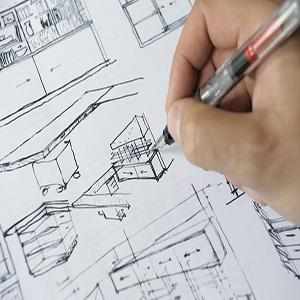 Architektai ir dizaineriai
