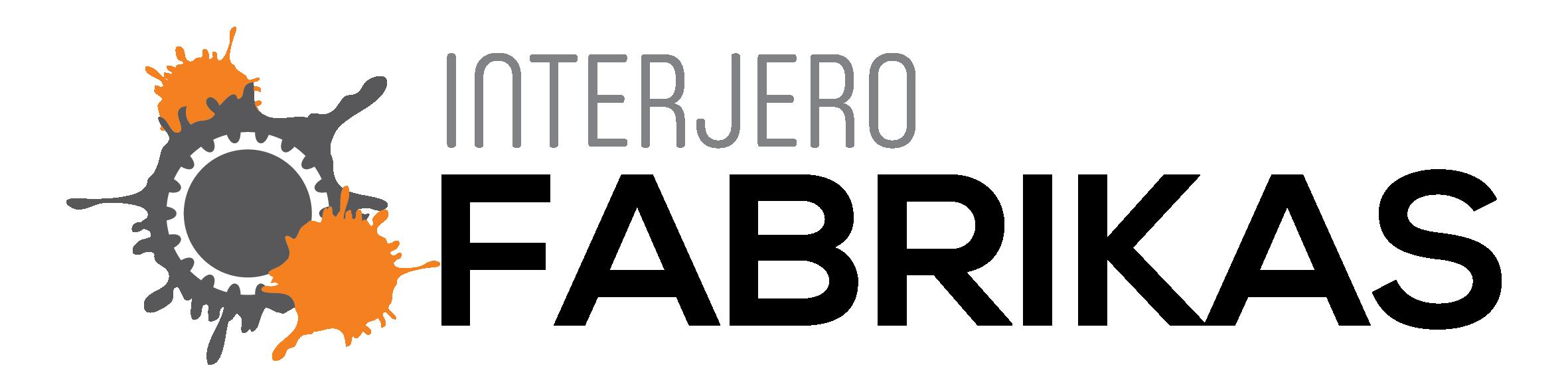 Interjero Fabrikas_Logo_Final