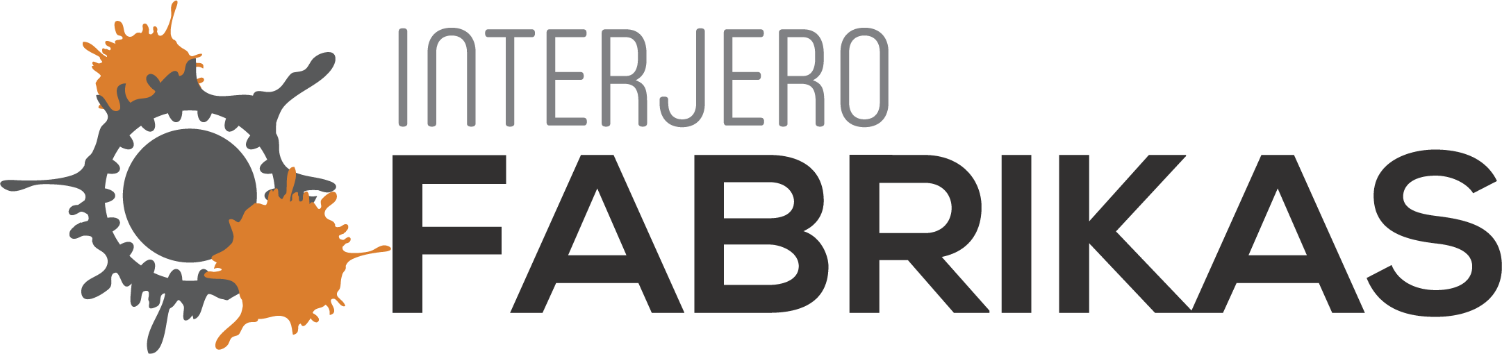 Interjero Fabrikas_Logo_Final1