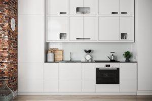 maza virtuve