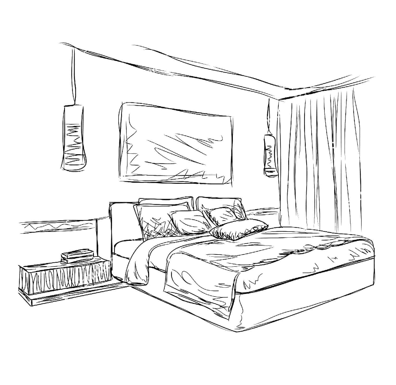 miegamasis_kambarys