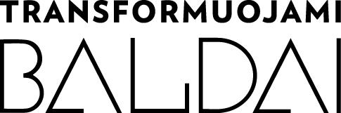 transformuojami_baldai_logo_baltas