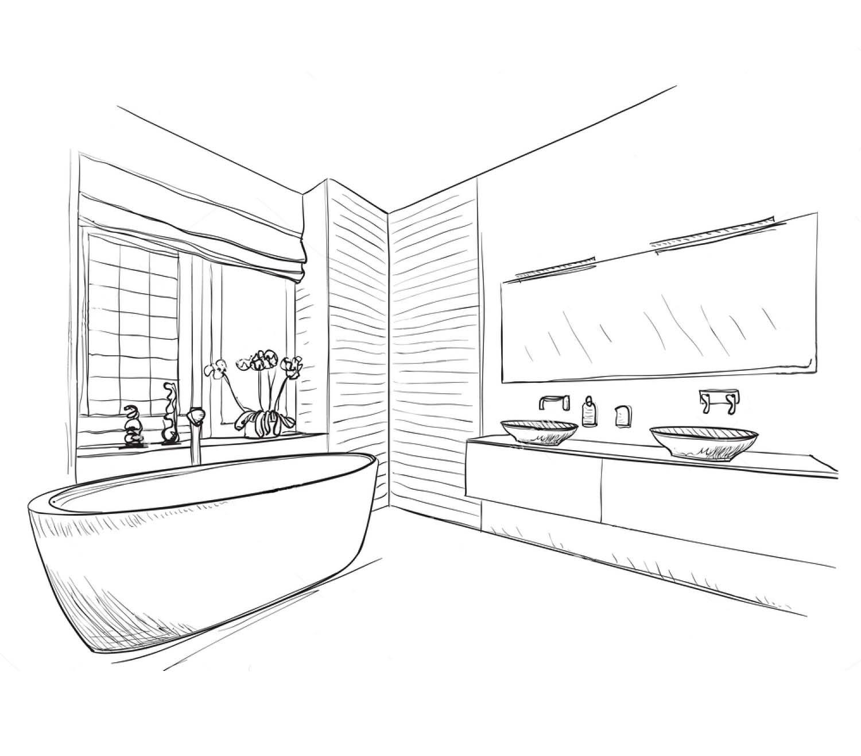 vonios_kambario_dizainas