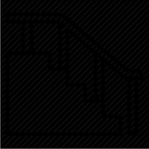laiptai_tureklai