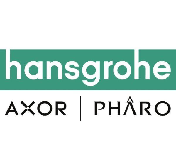 https://www.interjerofabrikas.lt/wp-content/uploads/2019/07/Hansgrohe-Axor-Pharo_Logo600.jpg