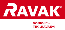 https://www.interjerofabrikas.lt/wp-content/uploads/2019/07/logo-ravak-slogan-dole_lt.jpg