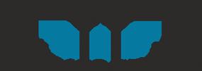 https://www.interjerofabrikas.lt/wp-content/uploads/2019/07/logo.png