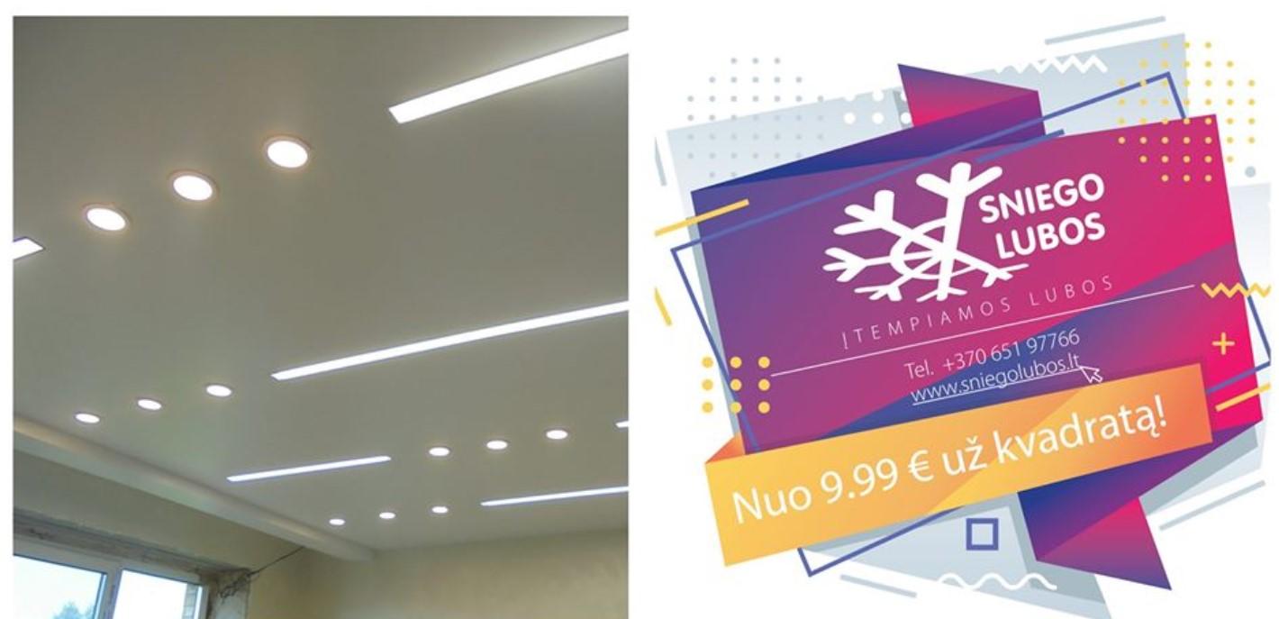 sniego_kubos