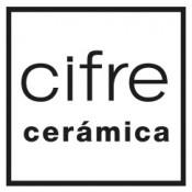 https://www.interjerofabrikas.lt/wp-content/uploads/2020/02/empresa-Cifre-175x175.jpg