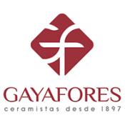 https://www.interjerofabrikas.lt/wp-content/uploads/2020/02/gaya-fores-190x176-1-175x175.png