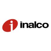 https://www.interjerofabrikas.lt/wp-content/uploads/2020/02/logo-inalco-175x175.png