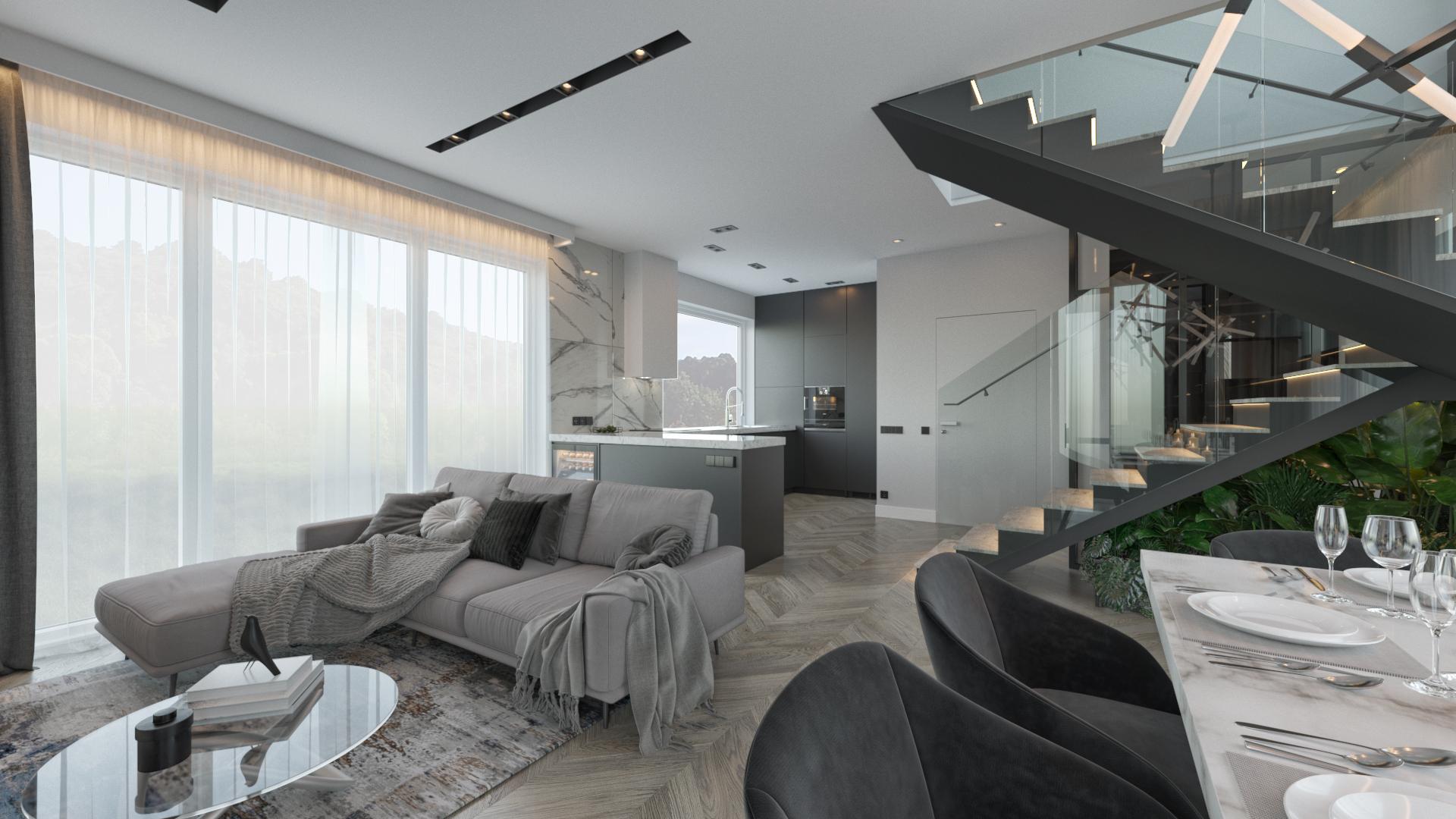 living_room_new_03
