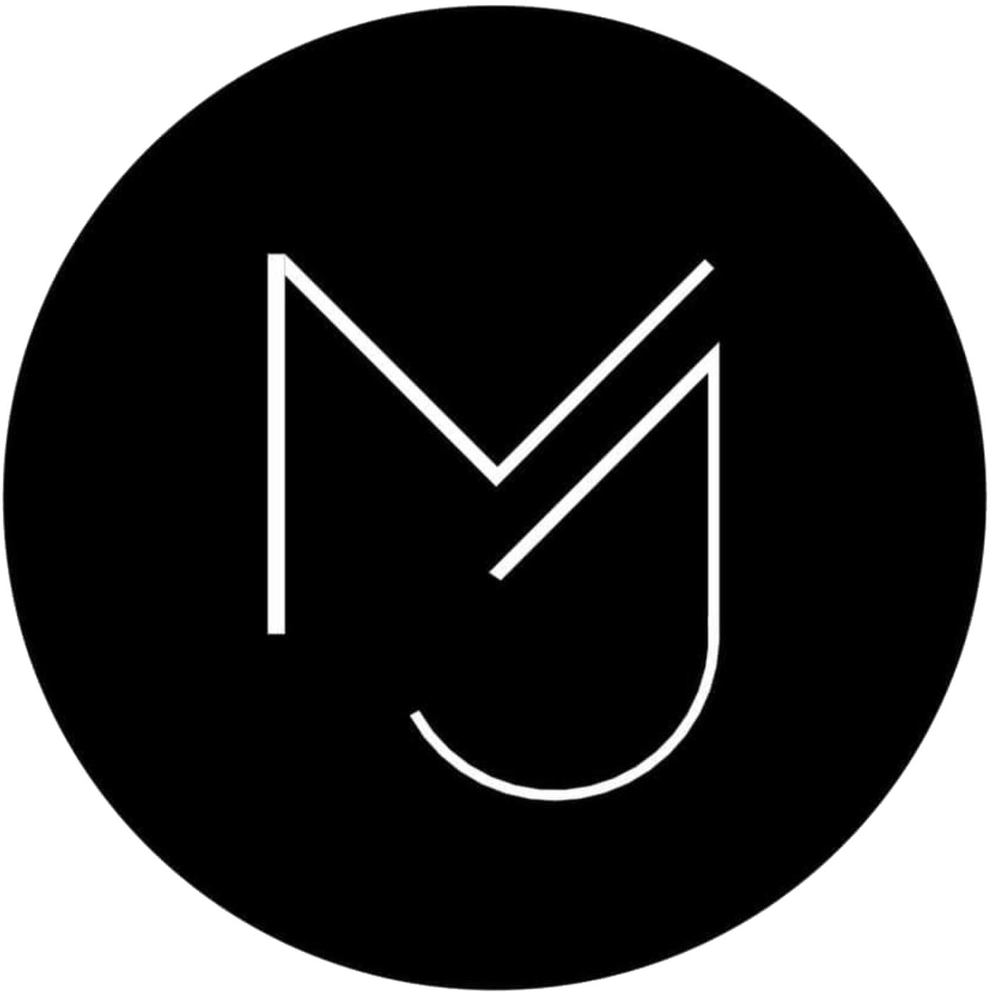 logo_ijan