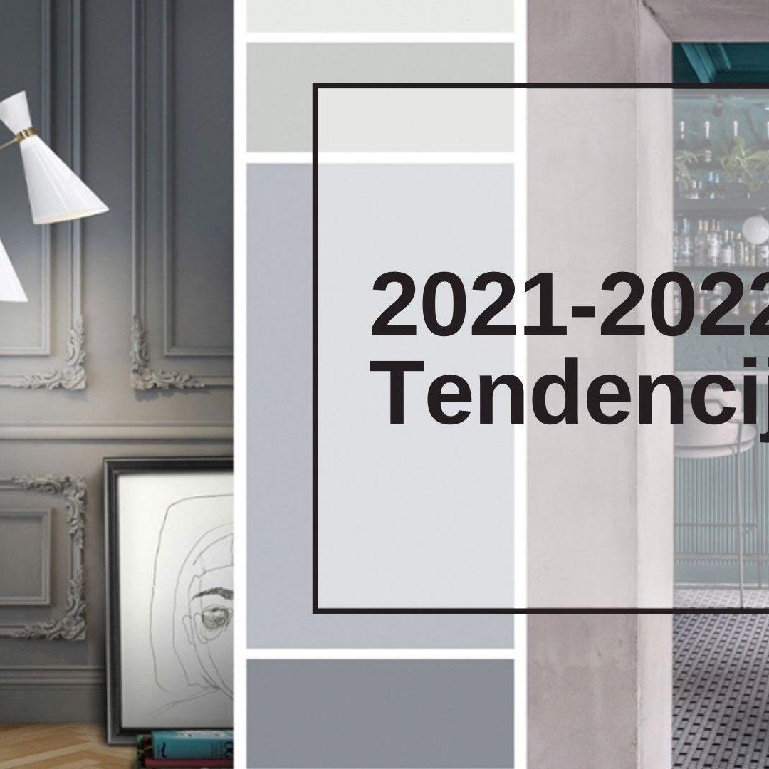 2021-2022m. Tendencijos