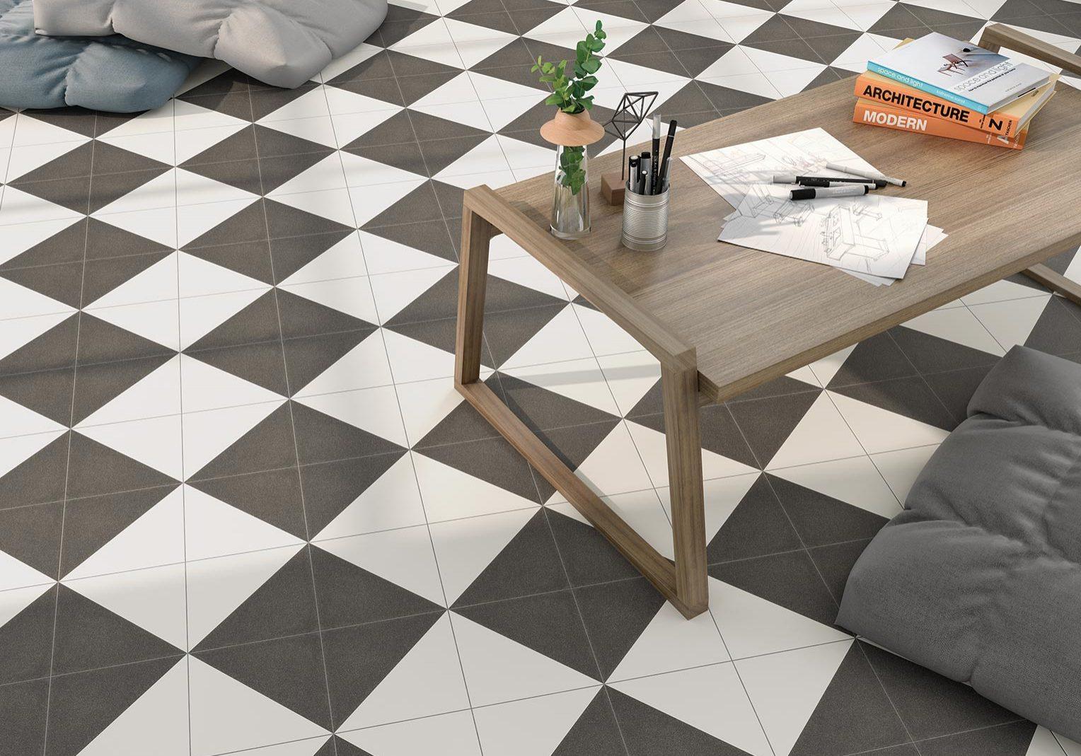 SVENSKA-A473_TRE_ANTRACITA_20x20-VIVES-Ceramica