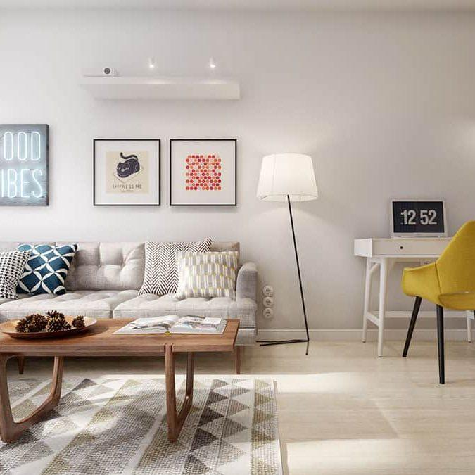 Skandinavisko-stiliaus-baldai-1._1-1