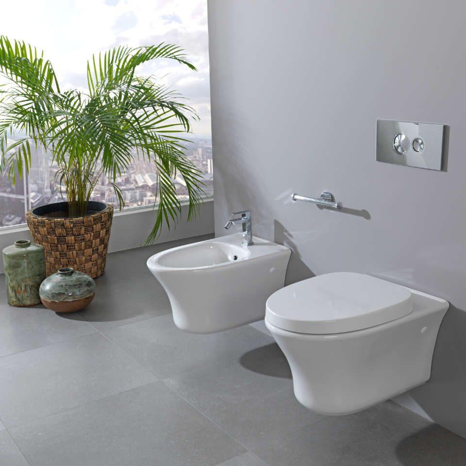 vonios_kambarys