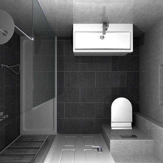walk_in_duso_kabina_vonios_kambaryje